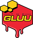thegluu-logo-small-3.png