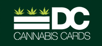 DC cannabis cards logo.png