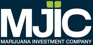 MJIC logo.jpg