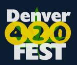 denver420 fest logo.png