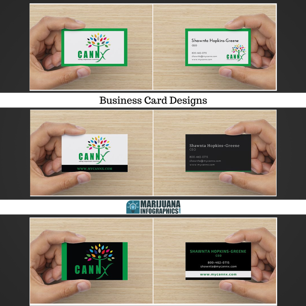 Business Card Designs.png
