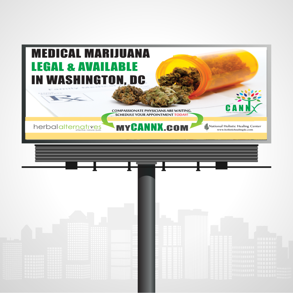 billboard mock.png