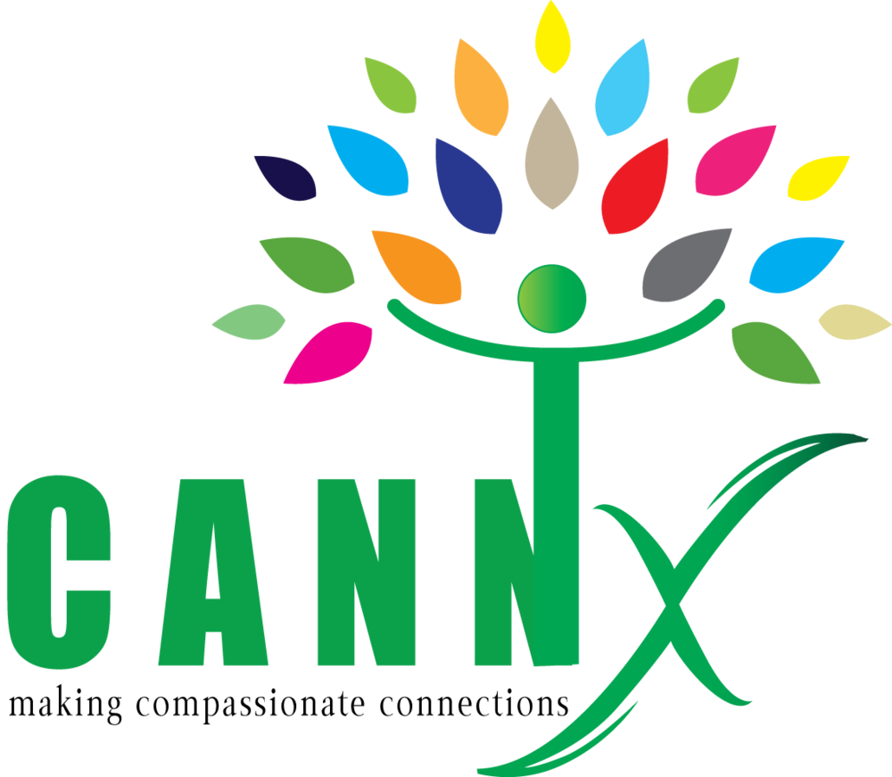 CANNX logo final.png