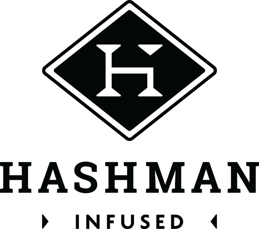 Hashman Full Logo Black.png