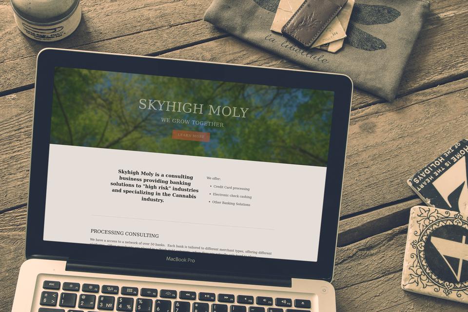 SkyhighMoly.com