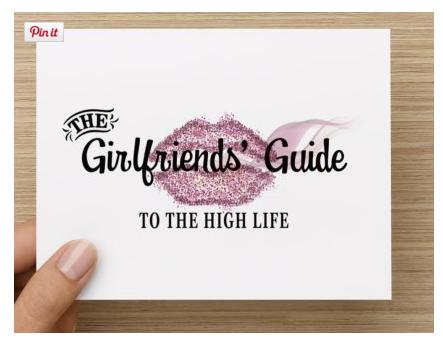 GG notecard mock.PNG