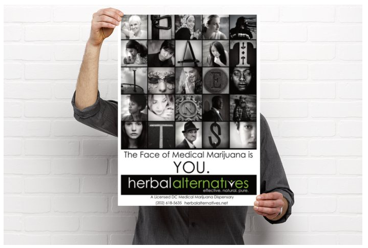 Herbal poster mock.PNG