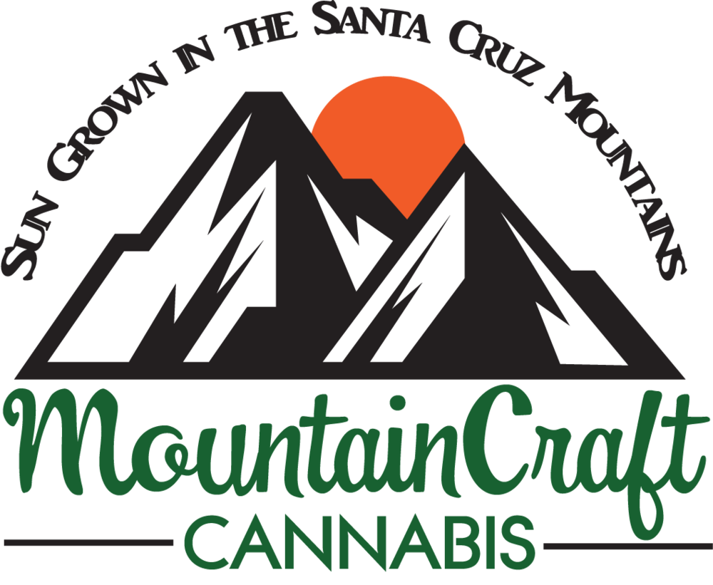 MountainCraft Cannabis Logo.png