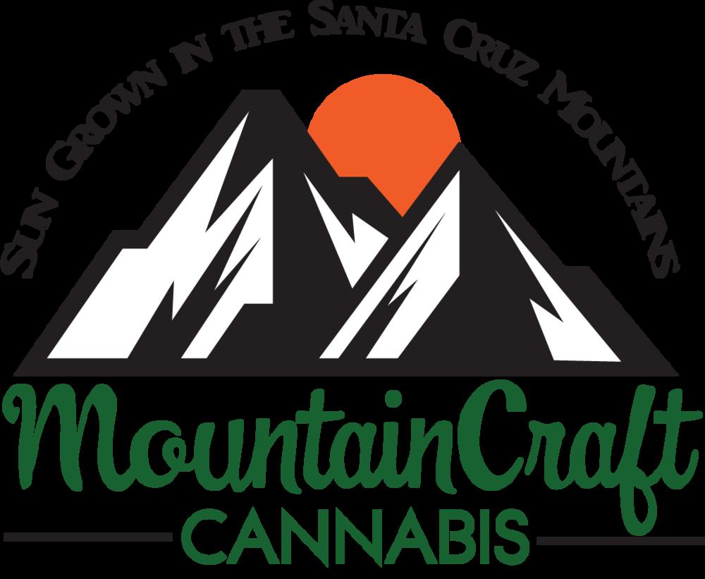 MountainCraft Cannabis Logo.png