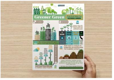 greener green mock.PNG