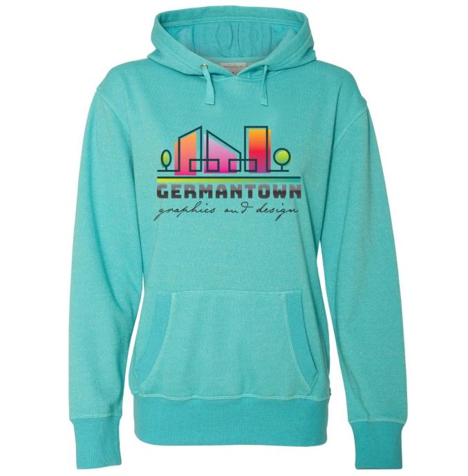 GGD hoodie.PNG