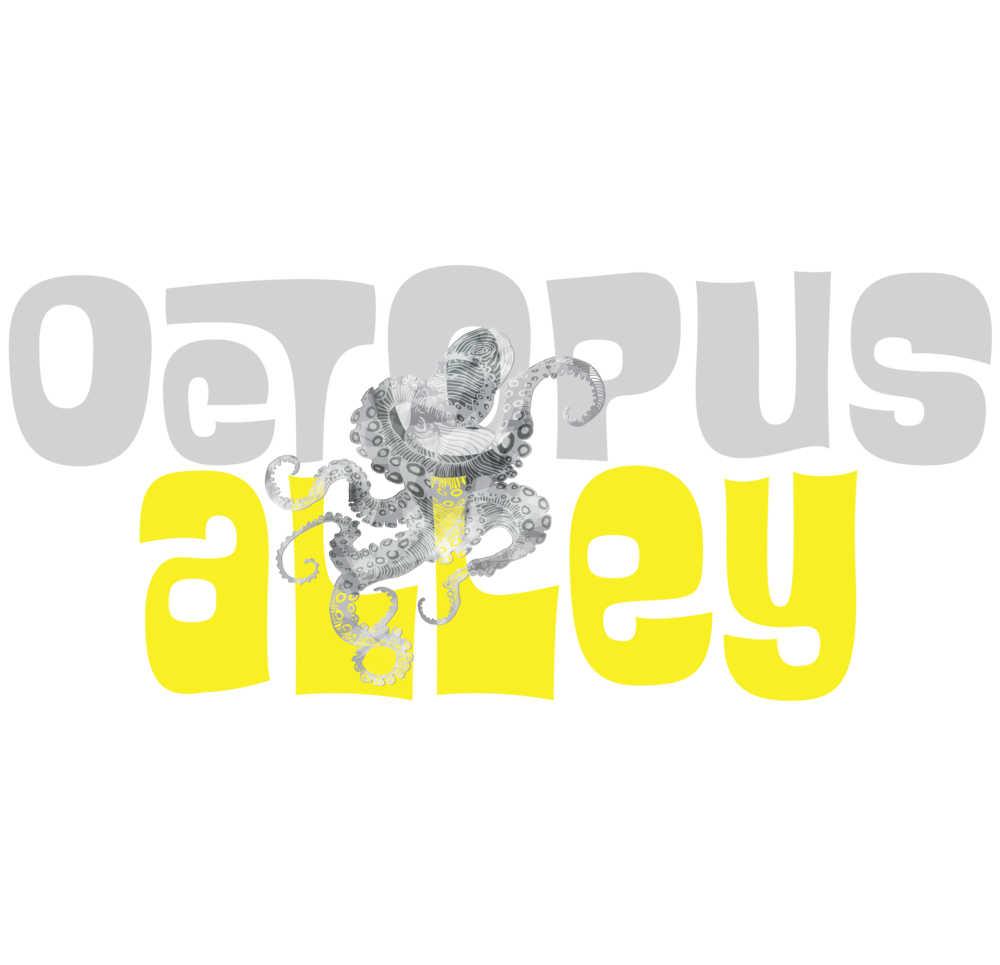 Octopus Alley logo.png