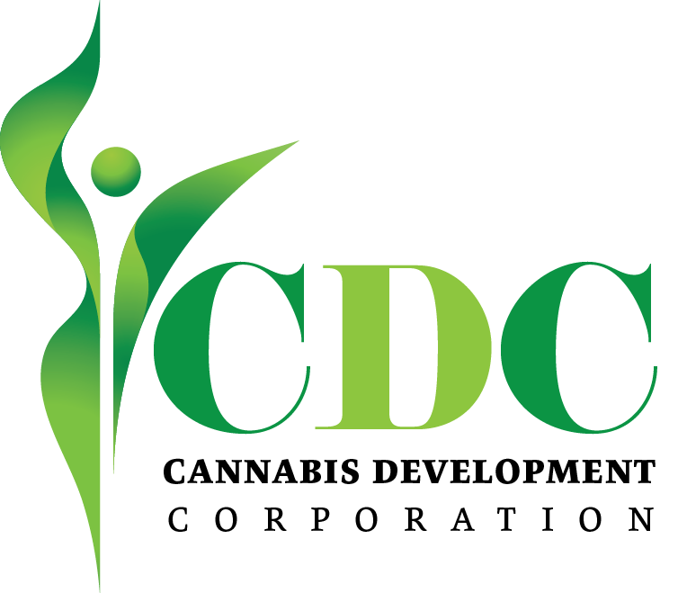CDC Final logo.png