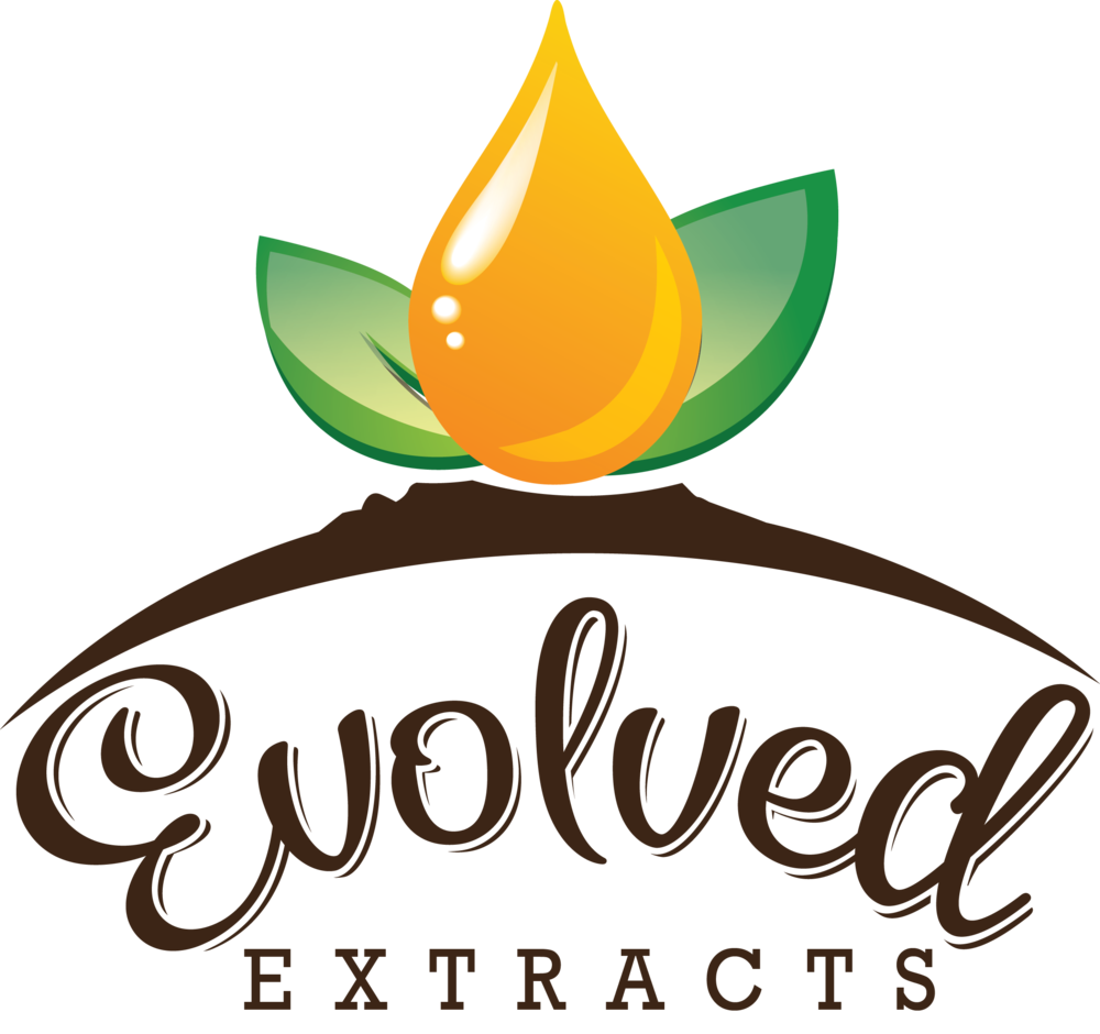 Evolved Extracts Logo final.png
