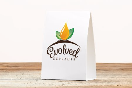 Evolved Extracts table tent.png