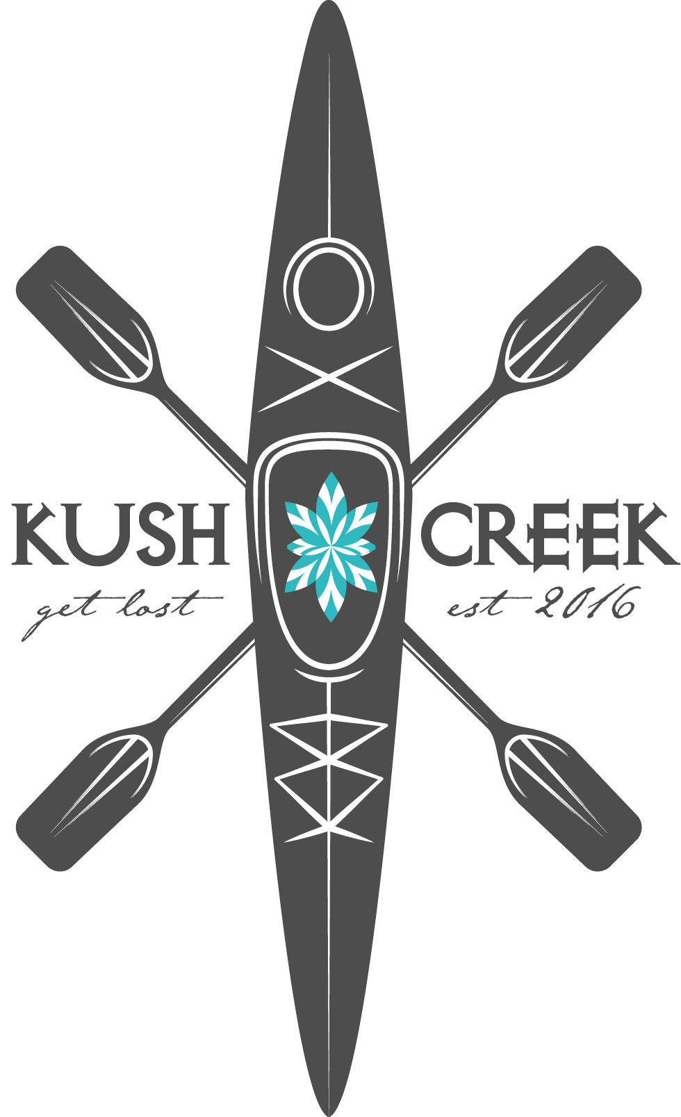 Kush Creek Logo dark.png