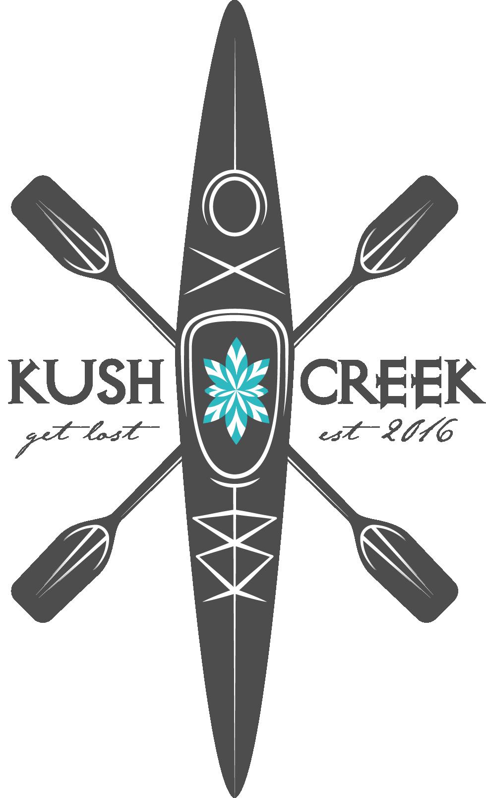 Kush Creek Logo dark.png