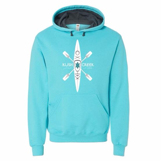 KushCreek hoodie.png