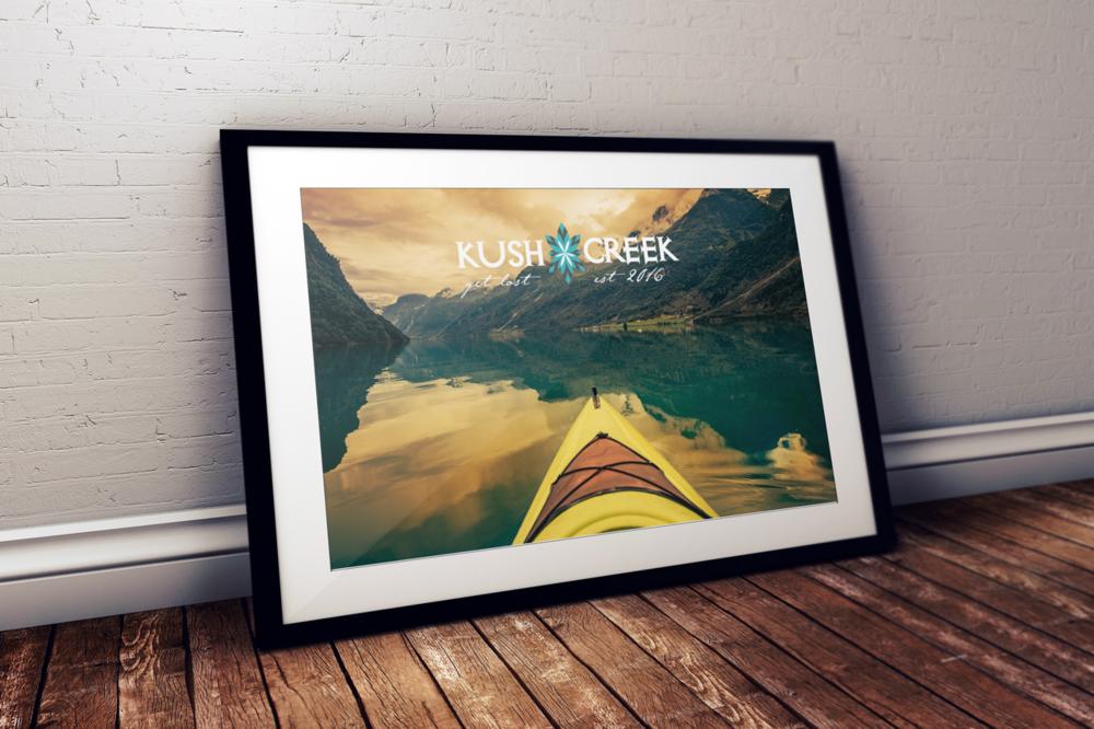 Kush Creek Poster.png