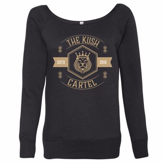 Kush Cartel shirt 1.png