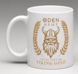ODen Hemp mug.png