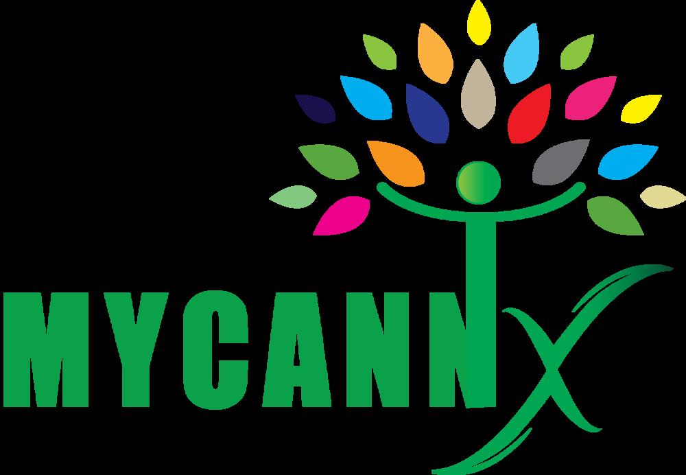 mycannx logo.png