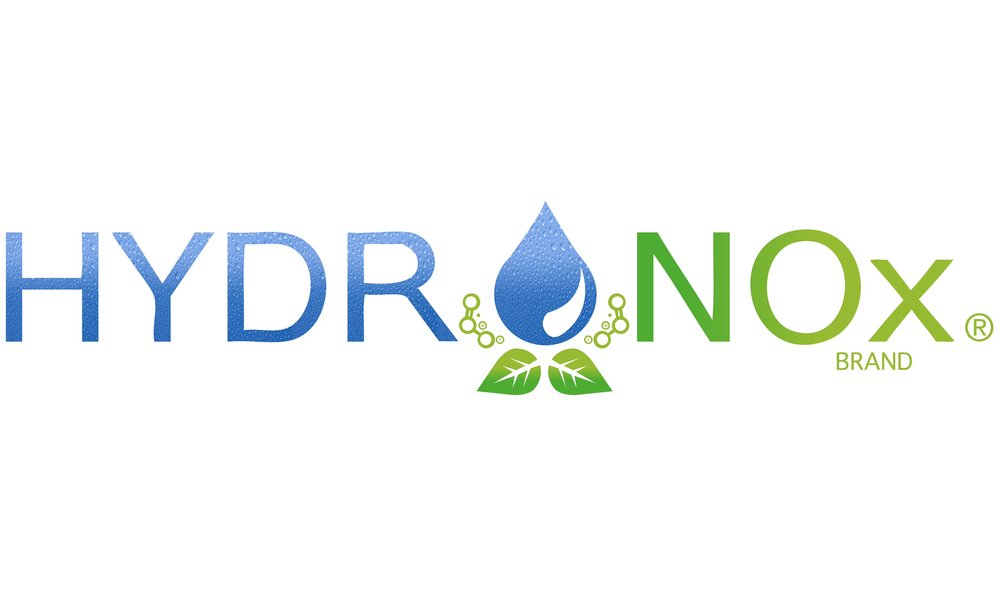 HydroNOx Logo Hi Res.jpg