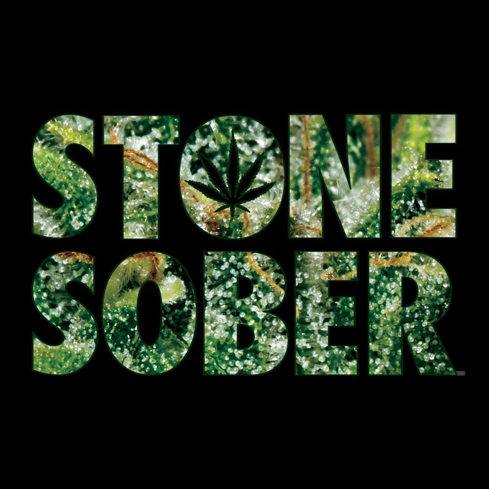 stone_sober_trichome_PRINT(1)@2x.png