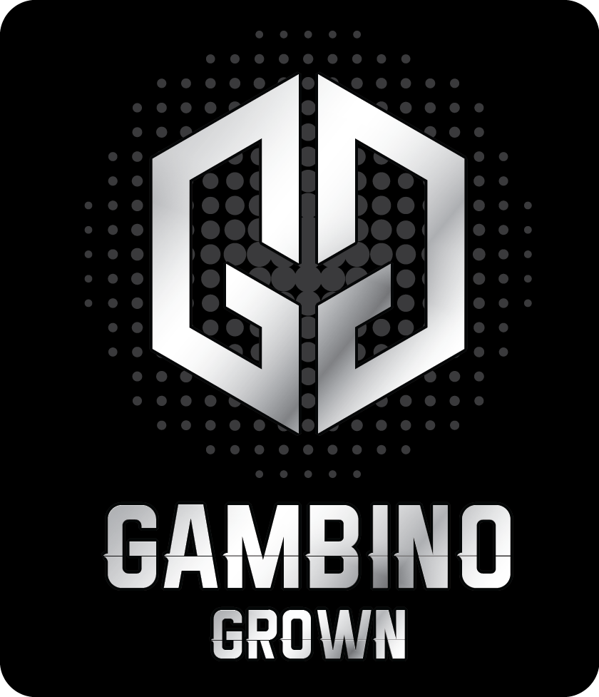 Gambino Grown Logo - Final.png