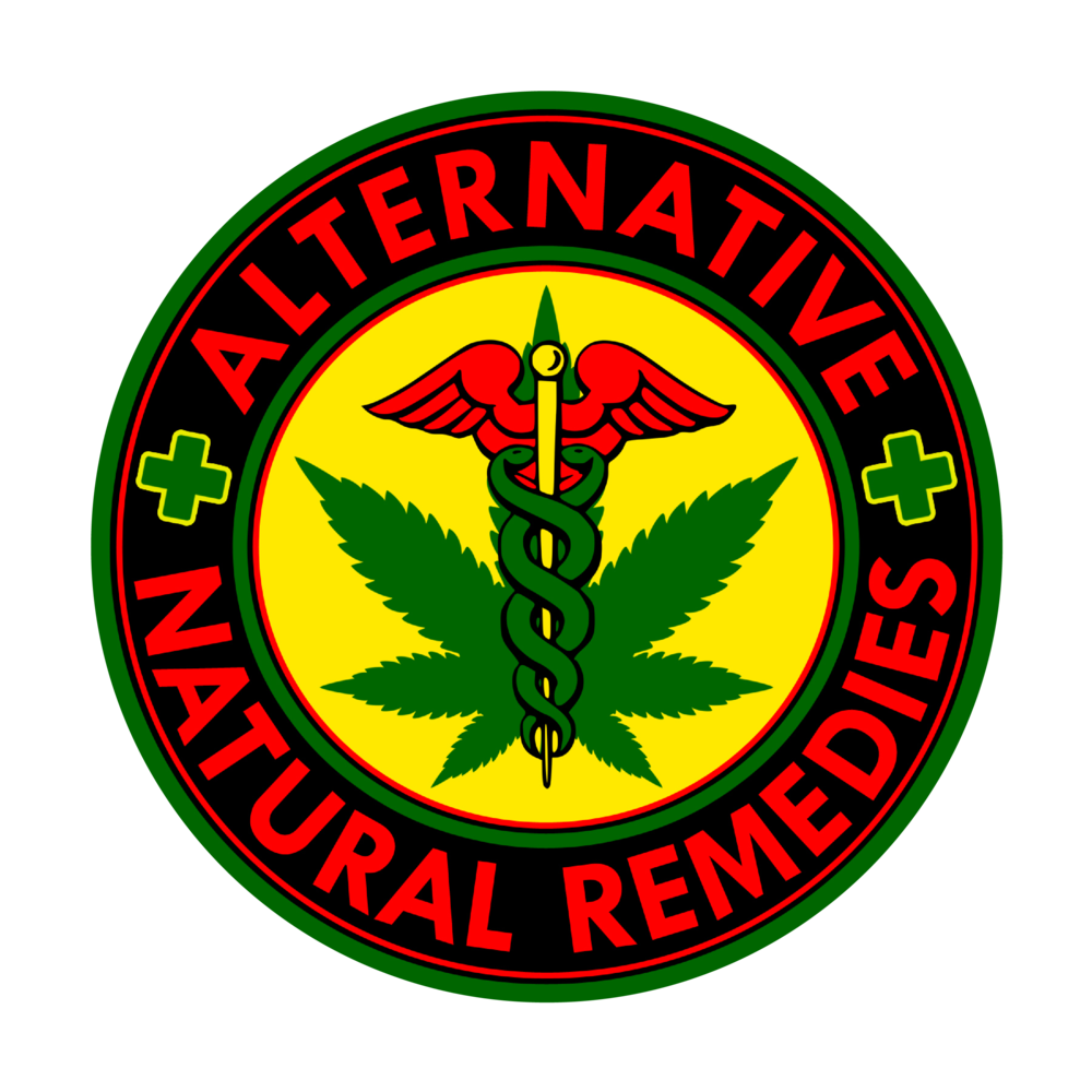 AlternativeNaturalRemedies Transparent.png
