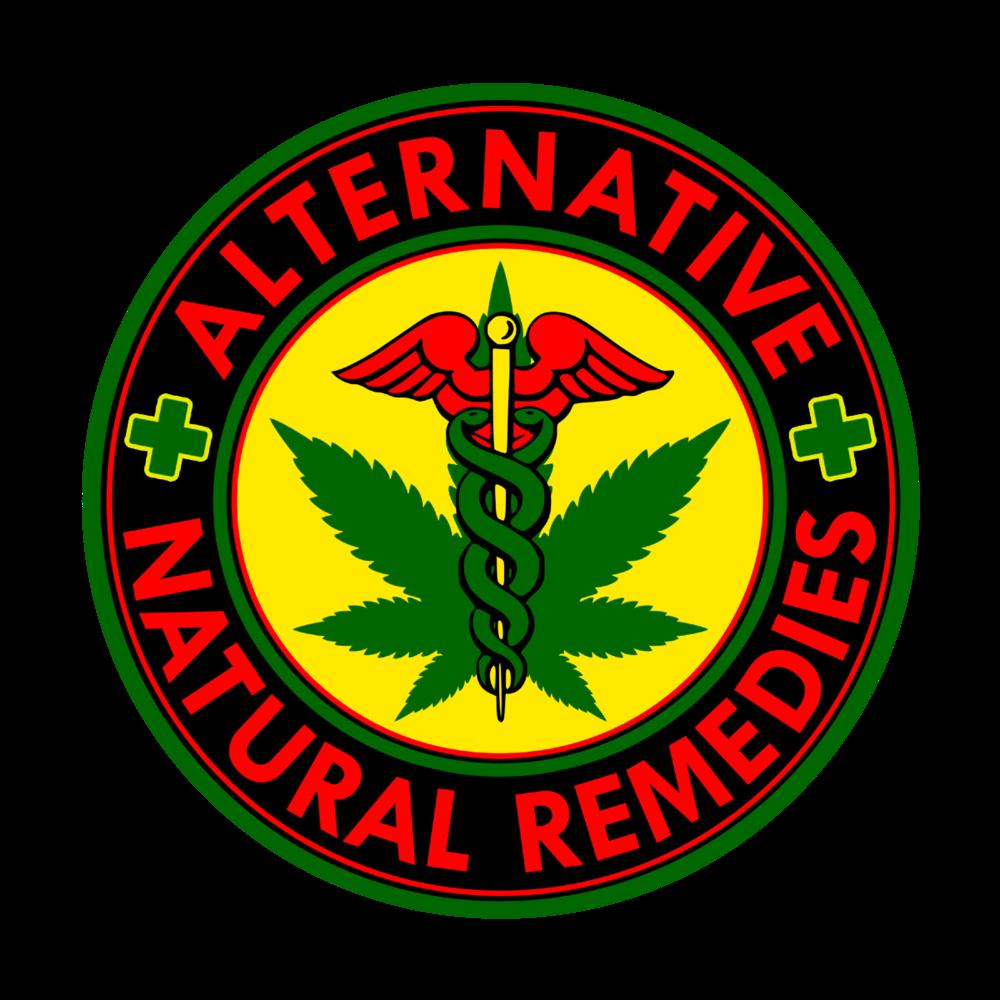 AlternativeNaturalRemedies Transparent.png
