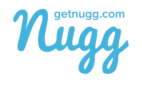 Nugg logo for blog posts.png