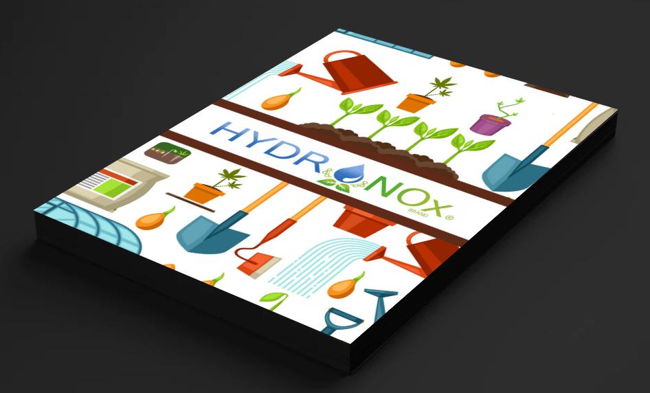 Hydro mock1.png