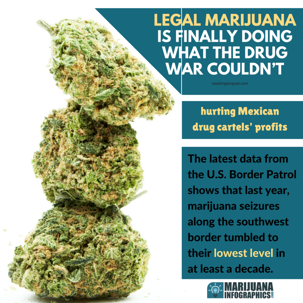 Legal marijuana is finally doing what the drug war couldn't.png