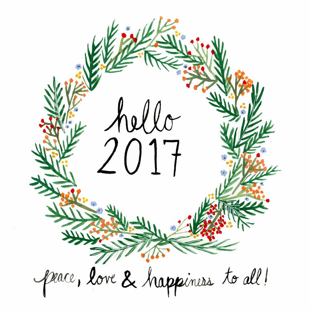 new year 2017047.jpg
