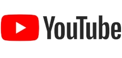 new-youtube-logo.jpg
