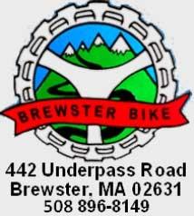 brewsterbike.jpg