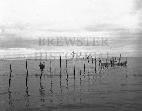 8. 1970.10.144 – Fish Weir
