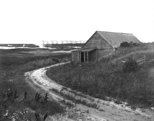 17. 1970.10.138 – Fish House