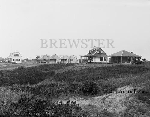 18. 1970.10.206 – Brewster Park