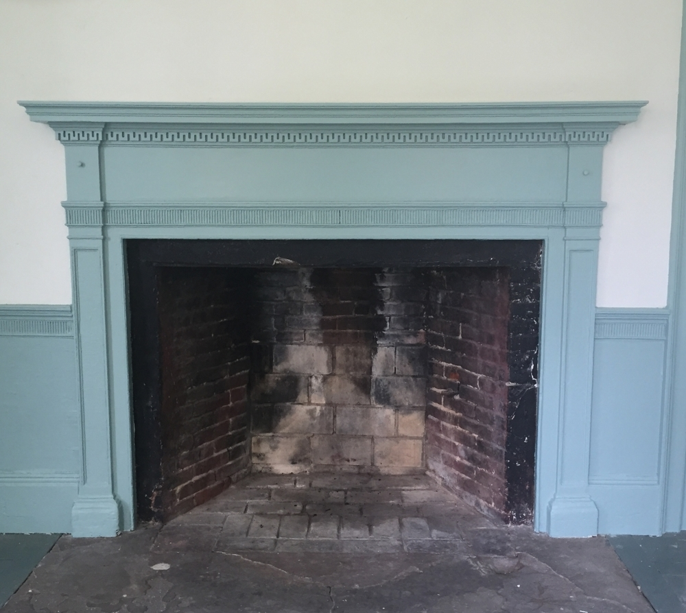 west parlor fireplace after - e.jpg