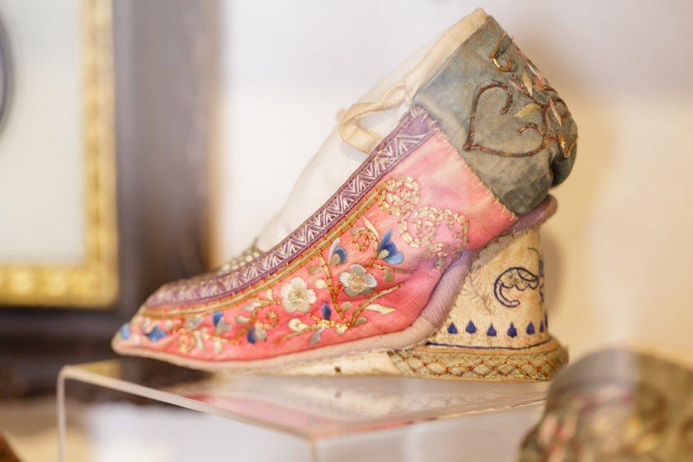 Chinese shoe.jpg