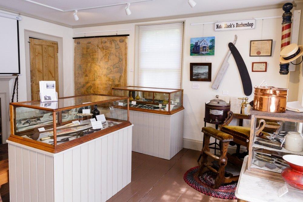 Brewster Room.jpg