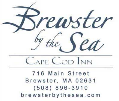 Brewster-By-the-Sea-Logo-opt.jpg