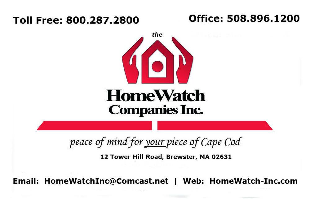homewatch-good-17.jpg