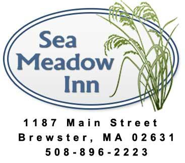 sea_meadow-opt.jpg