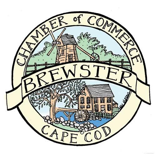 BrewsterCham-opt.jpg