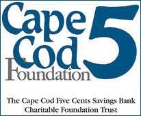 cc5-foundation-opt.jpg