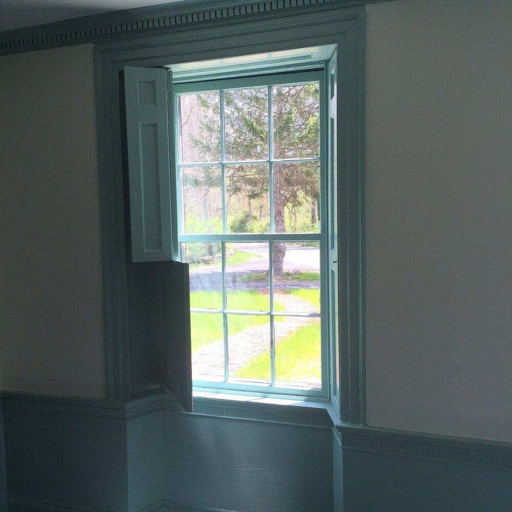 Interior shutter after.jpg