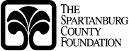 spcf-logo.jpg